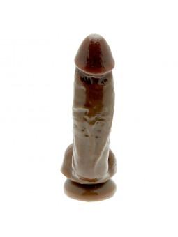 Pleasurekin Cock Dildo